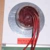 ec-tec-install2(100sq)