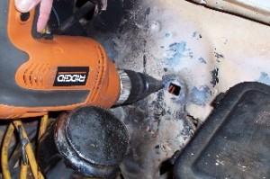 hdfirestopper-install2(320w)