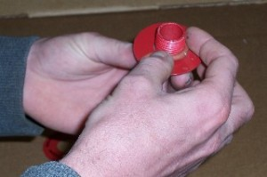hdfirestopper-install3(320w)
