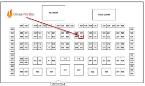 Floor Plan Build Expo Dallas 2016