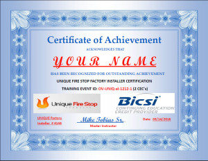 new_certificate