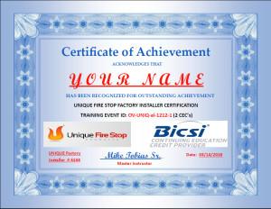 new_certificate