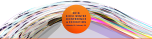 BICSI Winter Conference 2018